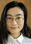 Lia Chen