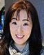 Natsuko Nicholls