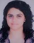 Aishwarya Ponkshe